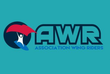 Association Wing Riders